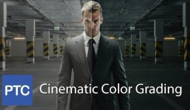 c4ca4238a0b923820dcc509a6f75849b 380x220 - Photoshop návod – Cinematic Color Grading