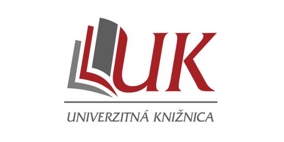 Univerzitná knižnica TUKE