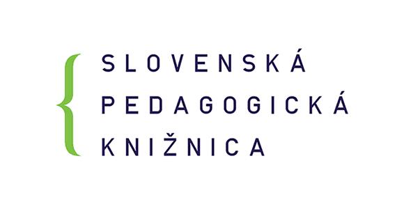 Slovenská pedagogická knižnica