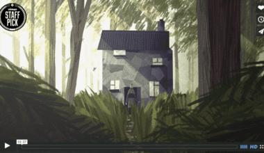 snimka obrazovky 2015 04 19 o 9 49 42 380x220 - Pohyblivá inšpirácia – Art&Graft Studio Film® : The Walk