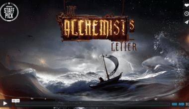 snimka obrazovky 2015 04 25 o 8.37.53 380x220 - Pohyblivá inšpirácia – The Alchemist's Letter