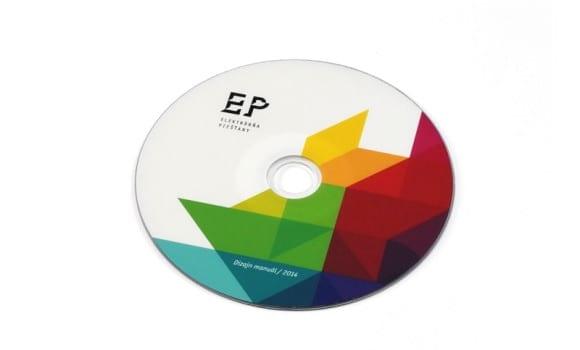 portfolio-EP