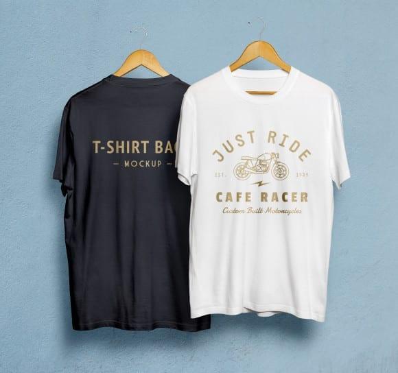 T-Shirt-Mock-Up-2-full-1