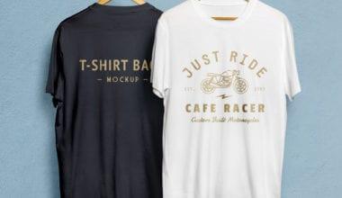 t shirt mock up 2 full 380x220 - Mockup trička zadarmo!