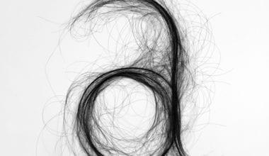 11 380x220 - Hair type – písmo, ktoré sa len tak nevidí