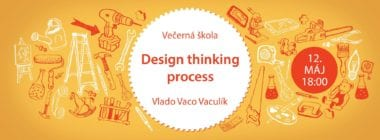 11059872 853524688062699 6506374454482074844 o 380x140 - Design thinking process