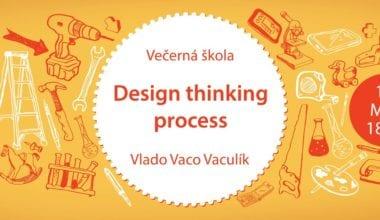 11059872 853524688062699 6506374454482074844 o 380x220 - Design thinking process