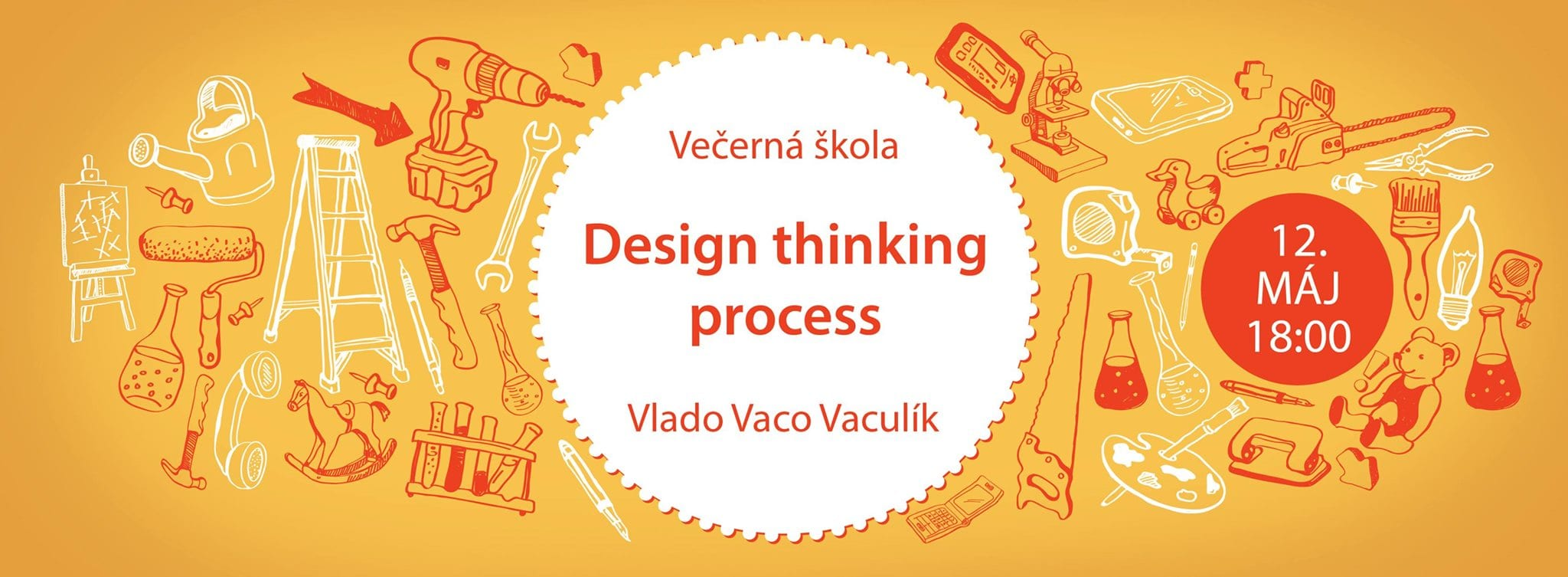 11059872 853524688062699 6506374454482074844 o - Design thinking process