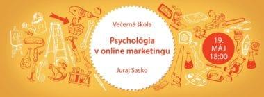 11169698 853525271395974 5883176934054906878 o 380x140 - Psychológia v online marketingu