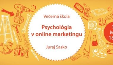 11169698 853525271395974 5883176934054906878 o 380x220 - Psychológia v online marketingu