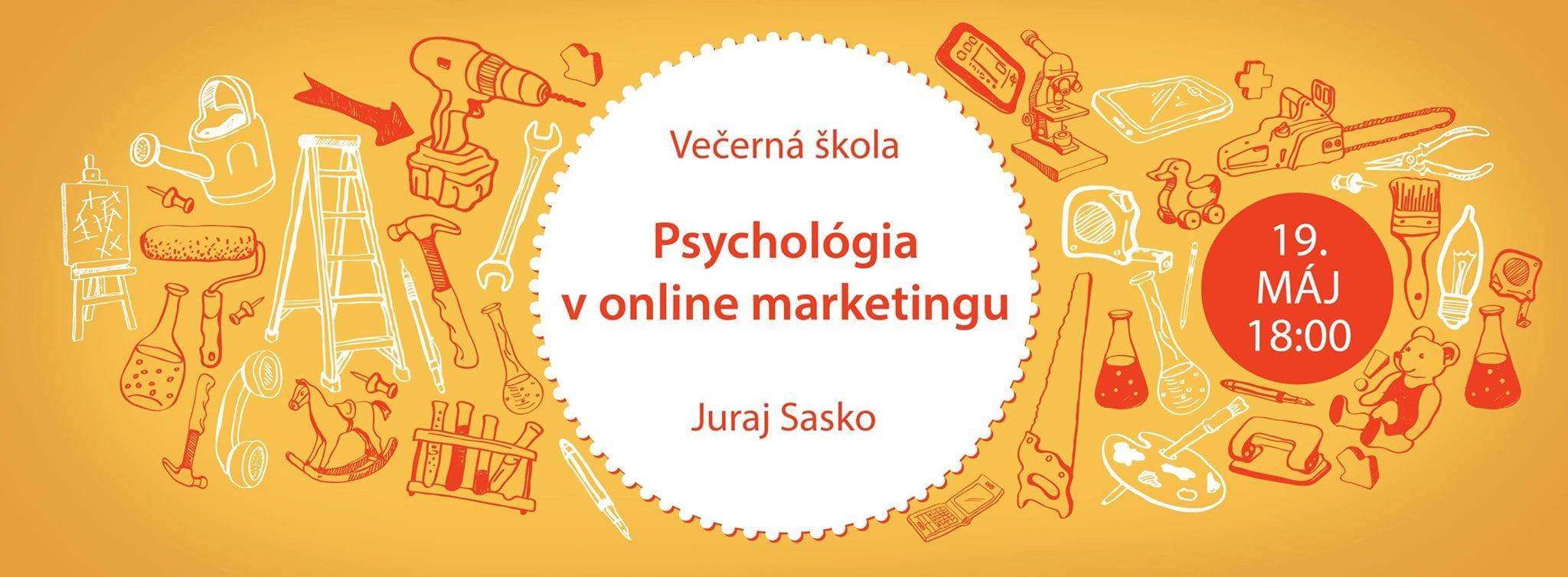 11169698 853525271395974 5883176934054906878 o - Psychológia v online marketingu