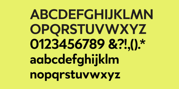 151051 580x290 - Font dňa – Merel (od 13€, rodina 66,50€)