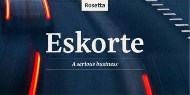 167176 380x190 - Font dňa – Eskorte (od 22,50€)