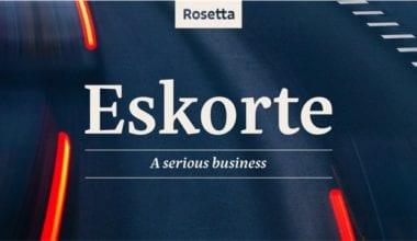 167176 380x220 - Font dňa – Eskorte (od 22,50€)