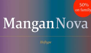 169572 380x220 - Font dňa – Mangan Nova (rodina 82,50€)