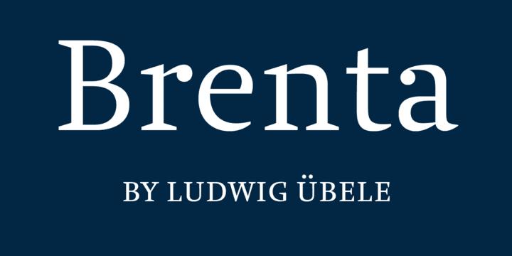 170290 - Font dňa – Brenta (od 19,50€)
