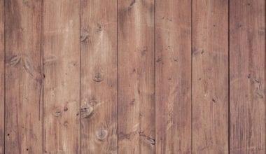 6 vintage wood textures vol4 6001 380x220 - Balík drevených textúr zadarmo!
