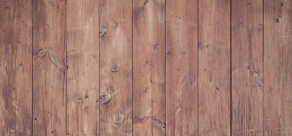 6 vintage wood textures vol4 6001 - Balík drevených textúr zadarmo!