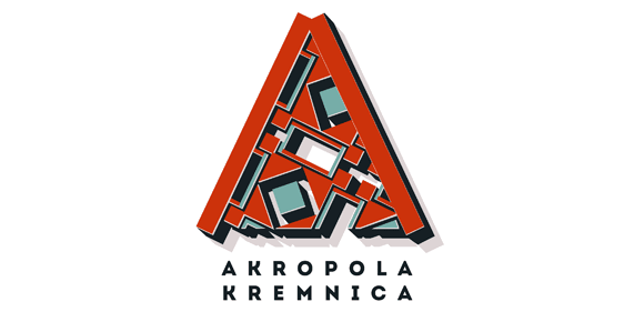 Akropola-Kremnica