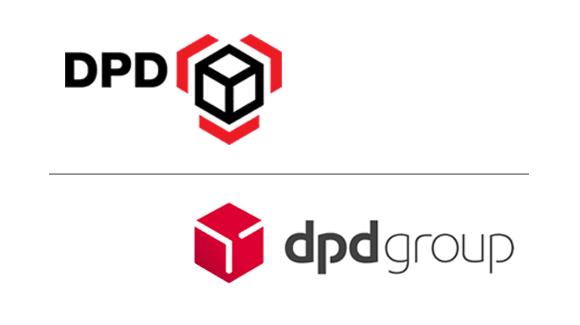 ano 580x325 - DPD s novou identitou