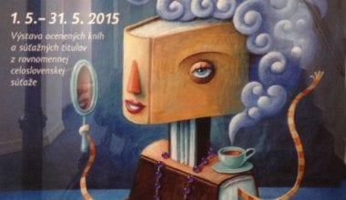 bibiana najkrajsie knihy slovenska 2014 380x220 - Najkrašia slovenská kniha 2014