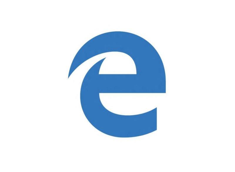 cdx9t8 wmaizbsv 580x5871 800x585 - Prehliadač Edge pre Windows 10 s novým logom