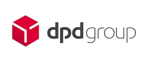 dpd-group-logo