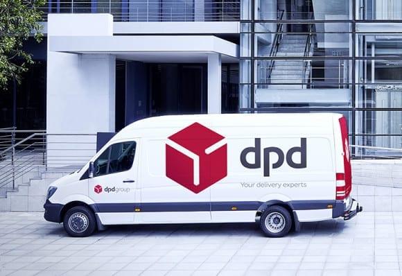 DPD_Van_outside_KX_7018_V3y2