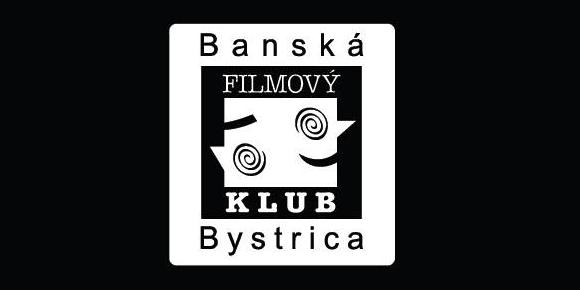 FK_banska bystrica