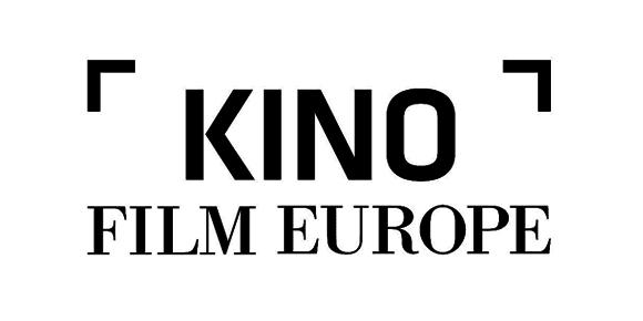 Kino-Film-Europe_BA