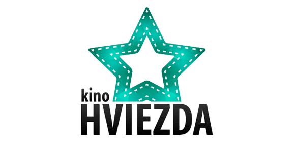 kino-Hviezda_Trnava