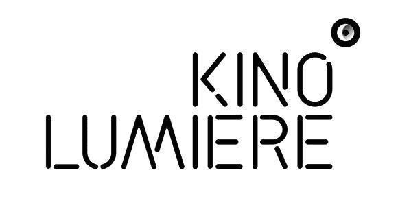 Kino-Lumiere_BA