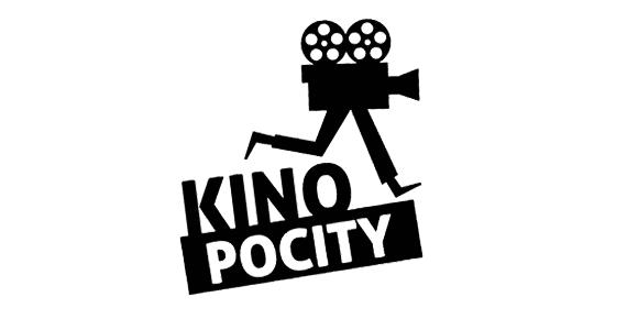 kino-Pocity_Presov