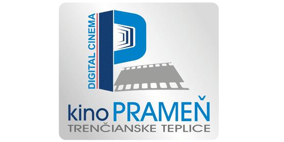 Kino-Pramen