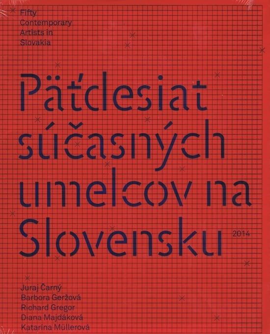 large-patdesiat_sucasnych_umelcov_na_slovensku
