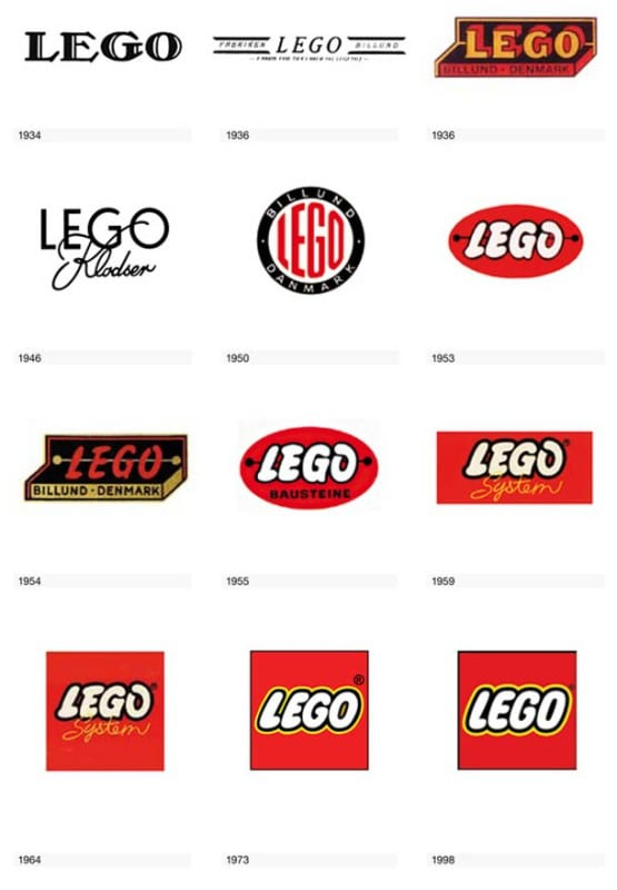 lego-logo-evolution
