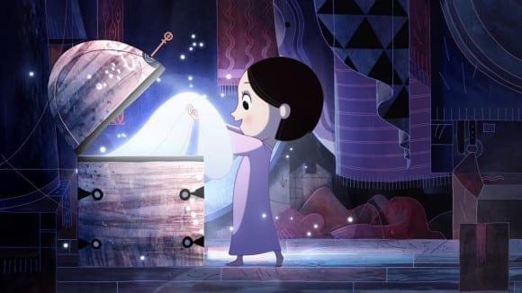 piesen mora 01 580x326 - Fest Anča privíta dvojnásobného držiteľa Oscarovej nominácie Tomma Moora