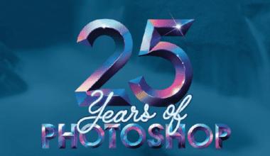 screen shot 2015 05 16 at 14.10.15 380x220 - Najlepšie hry pre grafikov V. – Real or Photoshop?