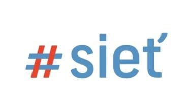 siet logo 380x220 - Hashtag je hashtag – nové logo Siete