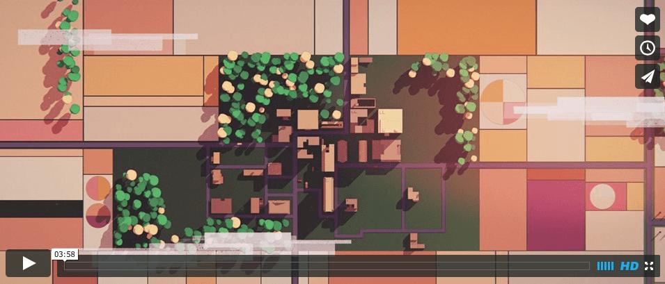 snimka obrazovky 2015 05 01 o 9.09.07 - Pohyblivá inšpirácia – SOILCONSWEB – Understanding the complexity of land