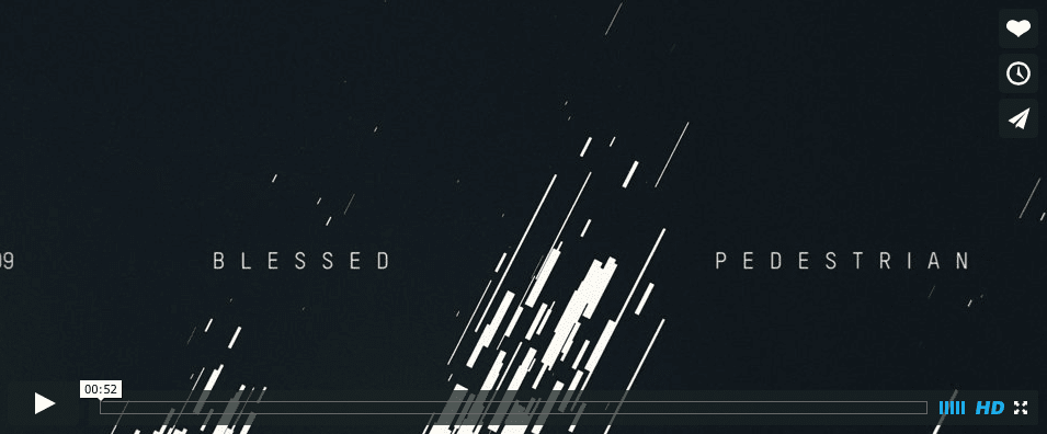 snimka obrazovky 2015 05 01 o 9.11.27 - Pohyblivá inšpirácia – Leadsmen | Arctic