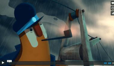 snimka obrazovky 2015 05 01 o 9.12.38 380x220 - Pohyblivá inšpirácia – Microsoft cinematic teaser