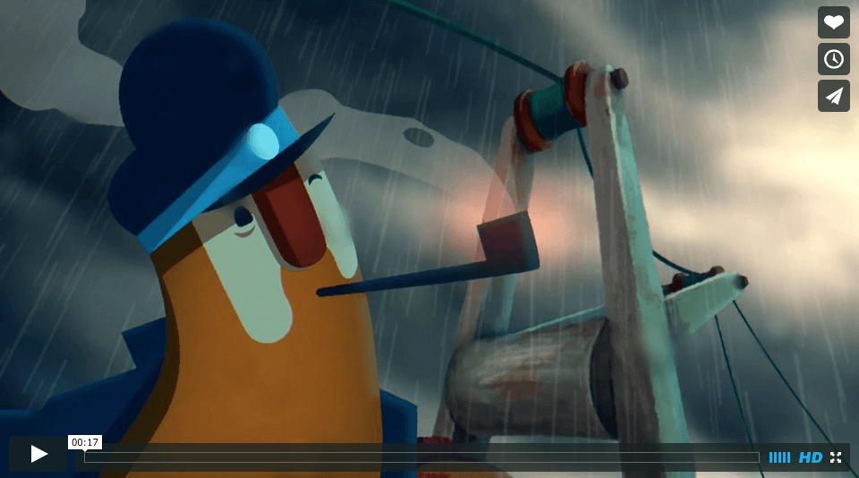 snimka obrazovky 2015 05 01 o 9.12.38 - Pohyblivá inšpirácia – Microsoft cinematic teaser