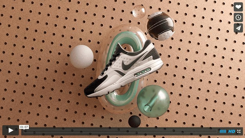 snimka obrazovky 2015 05 01 o 9.14.28 - Pohyblivá inšpirácia – Nike ~ Air Max Zero