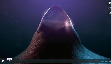 snimka obrazovky 2015 05 01 o 9.16.37 380x220 - Pohyblivá inšpirácia – Hyper Animals