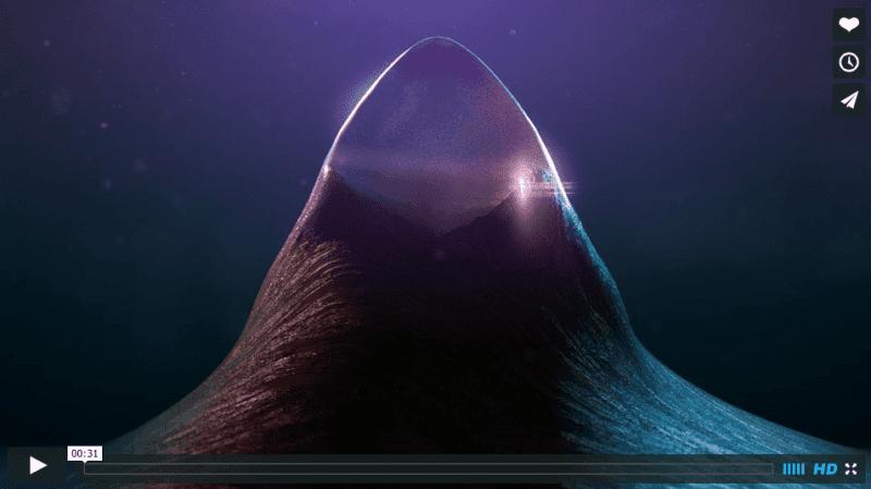 snimka obrazovky 2015 05 01 o 9.16.37 800x449 - Pohyblivá inšpirácia – Hyper Animals