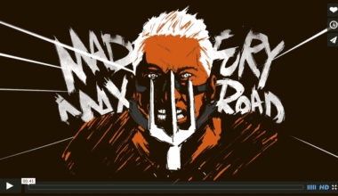 snimka obrazovky 2015 05 17 o 12.50.25 380x220 - Pohyblivá inšpirácia – #2 Mad Max Fury Road (Loop)