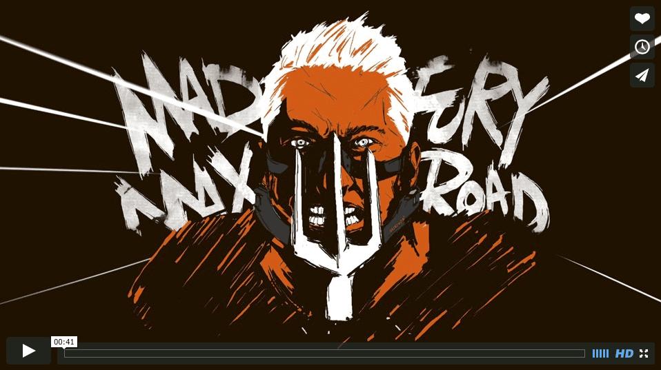 snimka obrazovky 2015 05 17 o 12.50.25 - Pohyblivá inšpirácia – #2 Mad Max Fury Road (Loop)