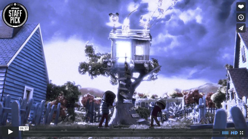 snimka obrazovky 2015 05 17 o 16.26.02 - Pohyblivá inšpirácia – LOSTOPOLIS