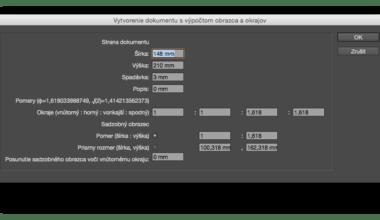 snimka obrazovky 2015 05 17 o 9.35.41 380x220 - Skript pre vytvorenie nového dokumentu – rozšírenie možností